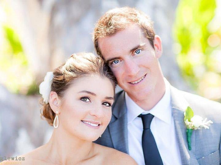 Tmx 1353305159682 DianeHutchins4 Laguna Niguel wedding beauty