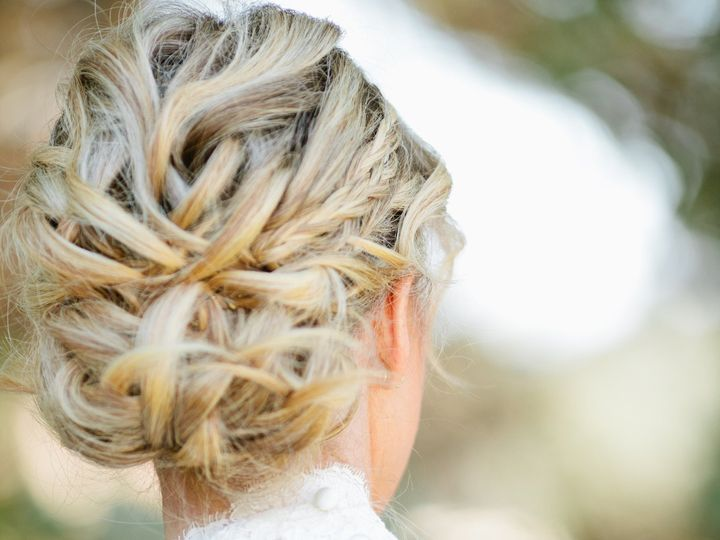 Tmx 1376517329347 Heather5 Laguna Niguel wedding beauty