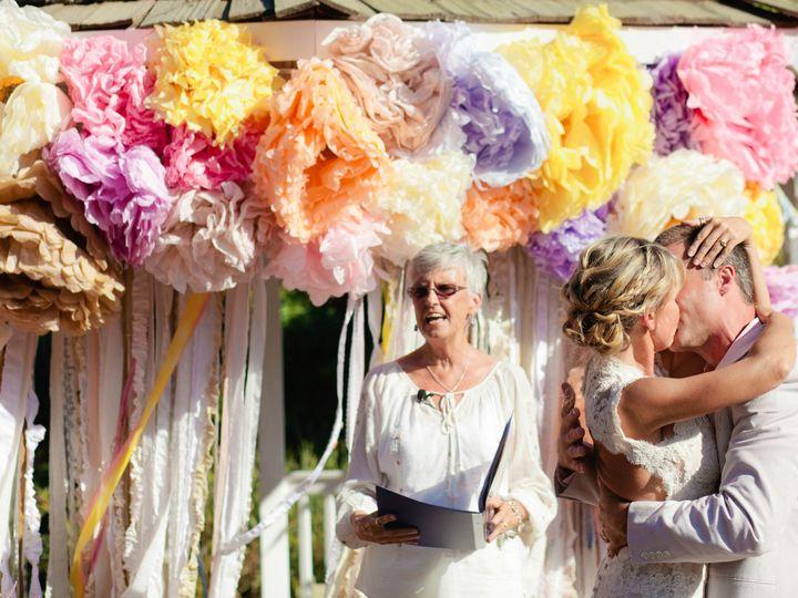 Tmx 1376517369234 Heather3 Laguna Niguel wedding beauty
