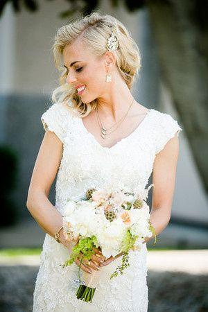 Tmx 1376517450409 Be1510 M Laguna Niguel wedding beauty