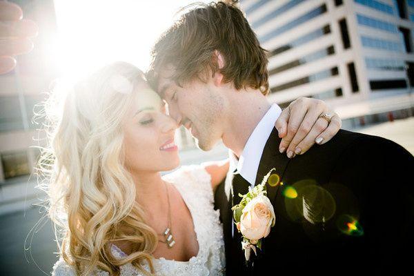 Tmx 1376517452279 Be2062 M Laguna Niguel wedding beauty