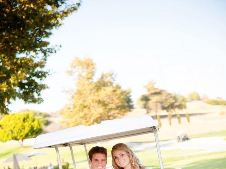 Tmx 1389071541820 Ca Laguna Niguel wedding beauty