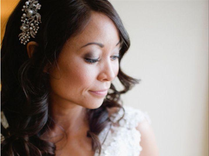 Tmx 1389071571778 Melissa Nadal  Laguna Niguel wedding beauty