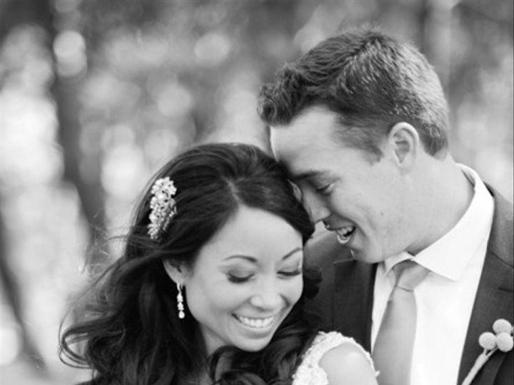 Tmx 1389071577789 Melissa Nadal Laguna Niguel wedding beauty