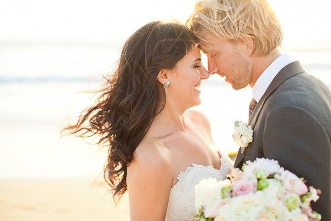 Tmx 1402546642560 Rosen 93ppw671h447 Laguna Niguel wedding beauty