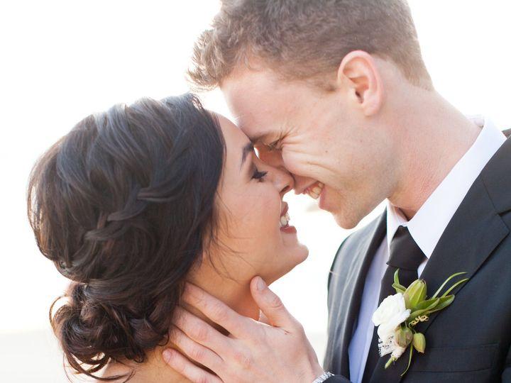 Tmx 1415144869420 Natalie Natalie 0017 Laguna Niguel wedding beauty