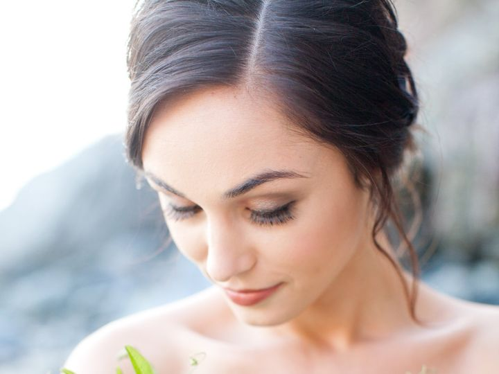 Tmx 1415144879470 Natalie Natalie 0026 Laguna Niguel wedding beauty