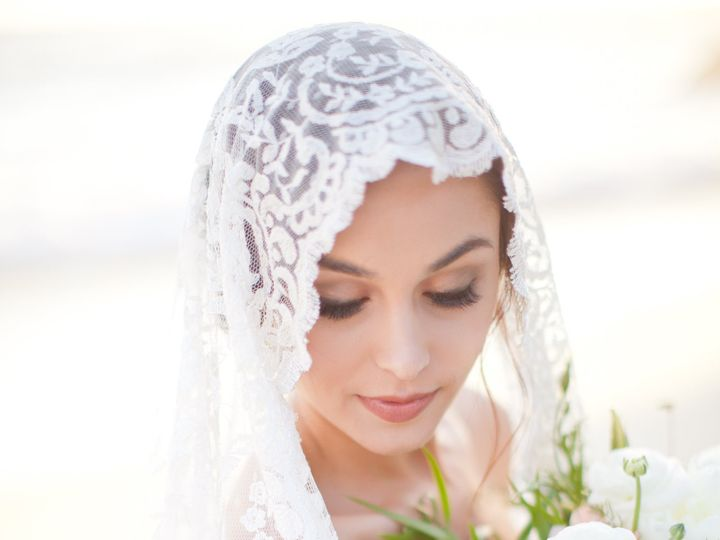 Tmx 1415144900715 Natalie Natalie 0055 Laguna Niguel wedding beauty