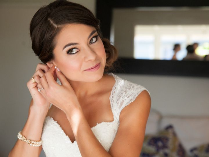 Tmx 1428431640958 Gilmorestudioschelsea09 Laguna Niguel wedding beauty