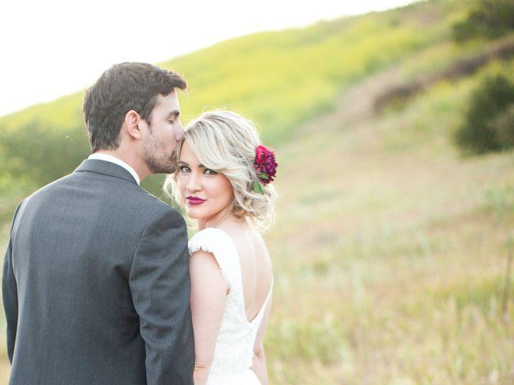 Tmx 1428431755121 Spring Inspiration Spring Shoot Final 0099 Laguna Niguel wedding beauty
