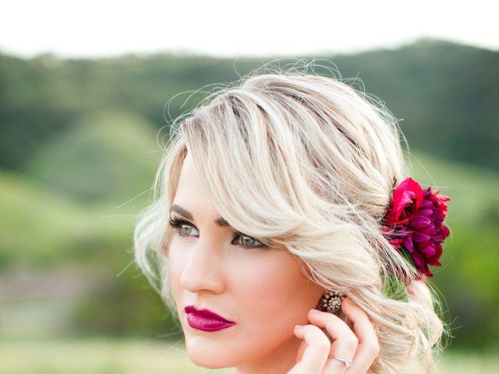 Tmx 1428431802115 Spring Inspiration Spring Shoot Final 0108 Laguna Niguel wedding beauty