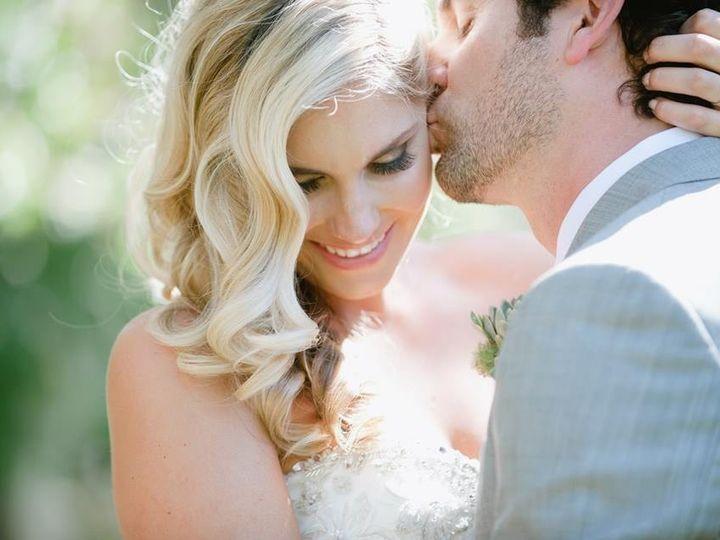 Tmx 1428433072831 Karin6 Laguna Niguel wedding beauty