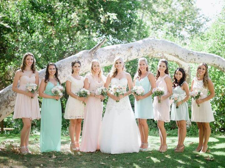 Tmx 1428433082519 Karin8 Laguna Niguel wedding beauty