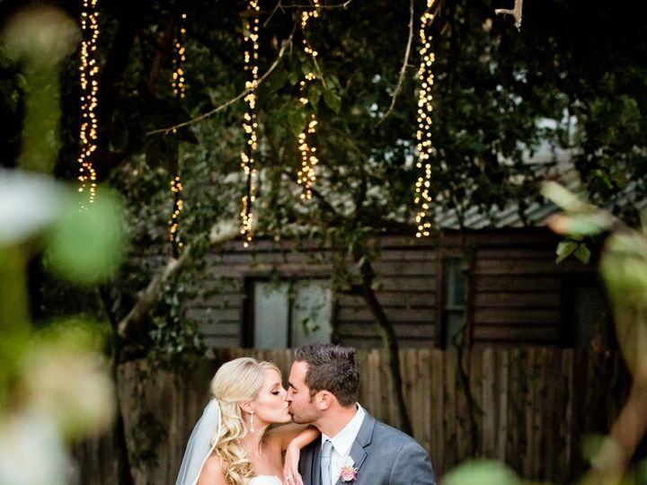 Tmx 1428433108951 0002jaimekris Laguna Niguel wedding beauty