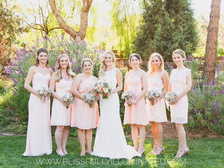 Tmx 1428433194662 Wunderlichpreview23 Laguna Niguel wedding beauty