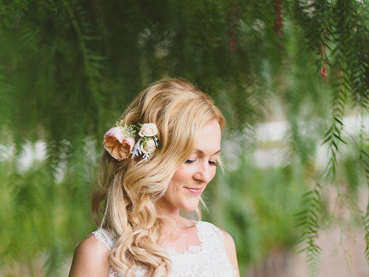 Tmx 1428433198841 Wunderlichpreview47 Laguna Niguel wedding beauty
