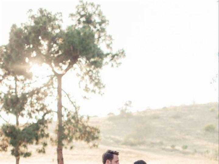 Tmx 1470180260809 Catalina View Gardens Wedding Paige Chad 0139 L Laguna Niguel wedding beauty