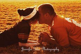 Jennifer Giles Photography