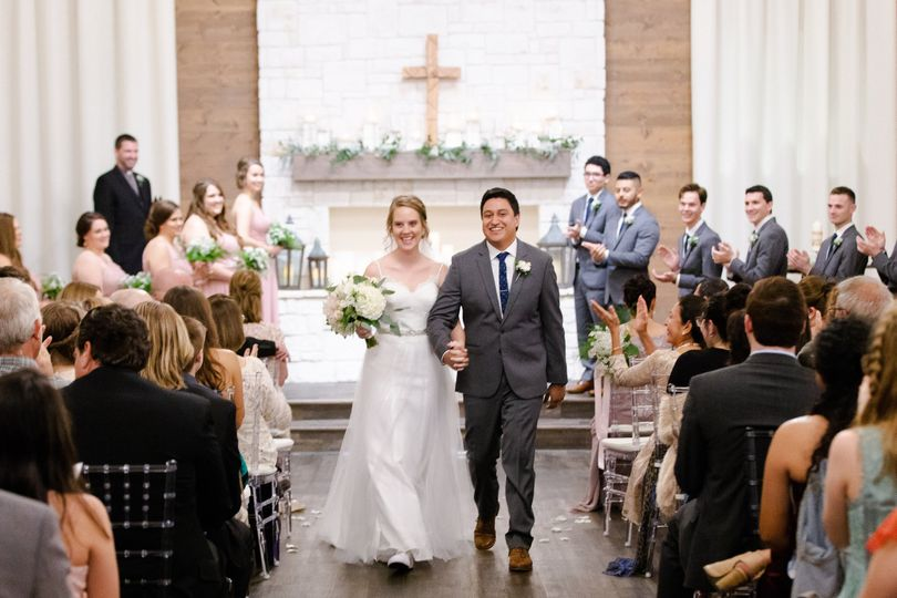 holly and nelson wedding previews 29 51 42314