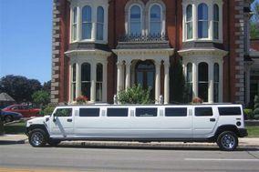ACES Limousine Service