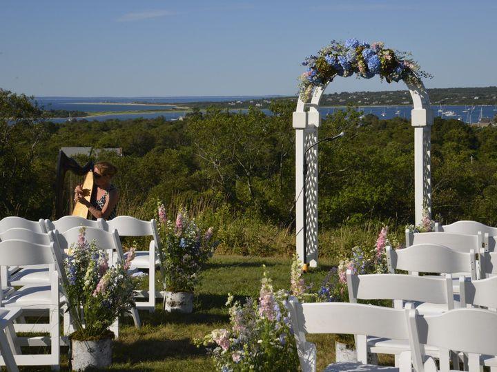 Tmx  Dsc1340 51 172314 158881454894800 Block Island, RI wedding florist