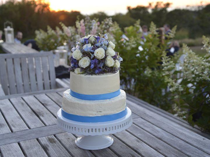 Tmx  Dsc1388 51 172314 158881443990445 Block Island, RI wedding florist