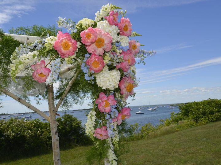 Tmx  Dsc2196 51 172314 158881469477608 Block Island, RI wedding florist