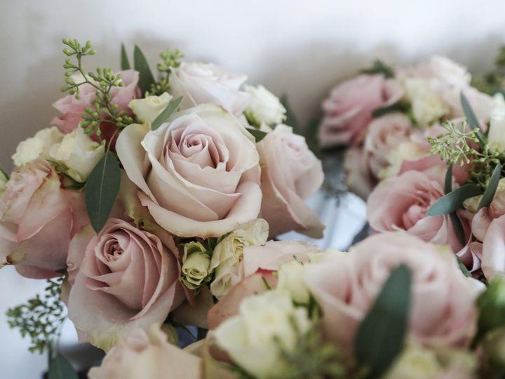 Tmx 0134a 51 172314 159045305378685 Block Island, RI wedding florist