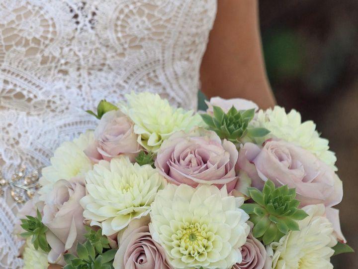 Tmx 0306a 51 172314 159045305462523 Block Island, RI wedding florist