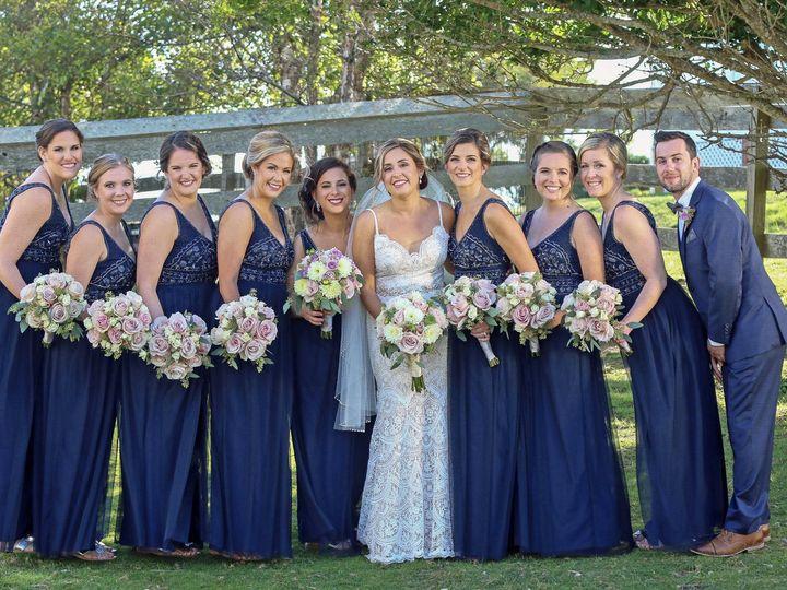Tmx 0401a 51 172314 159045305585158 Block Island, RI wedding florist