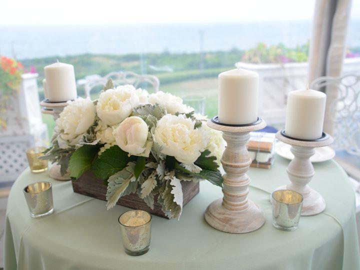 Tmx Dsc 7054 51 172314 158881484324097 Block Island, RI wedding florist