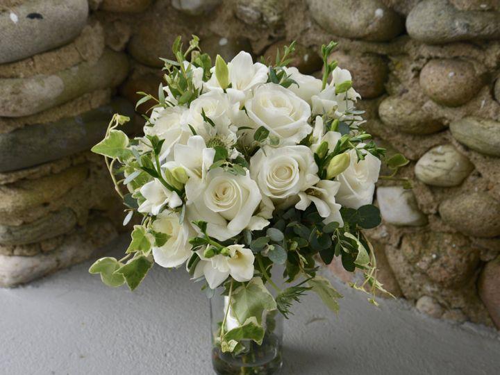 Tmx Fullsizeoutput 1455 51 172314 158690710968533 Block Island, RI wedding florist