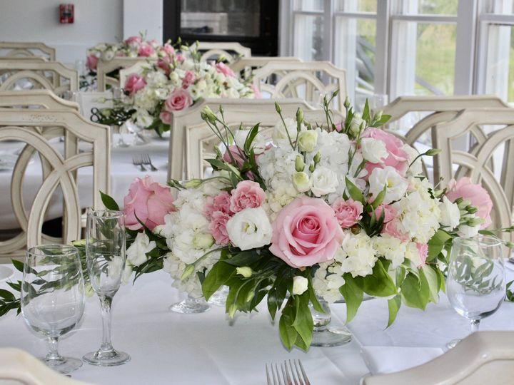 Tmx Fullsizeoutput 1467 51 172314 158881610714963 Block Island, RI wedding florist