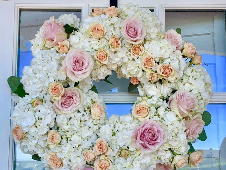 Tmx Fullsizeoutput 15d1 51 172314 158690800654962 Block Island, RI wedding florist