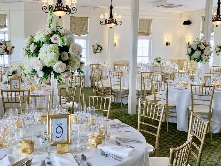 Tmx Fullsizeoutput 174c 51 172314 158881361128007 Block Island, RI wedding florist