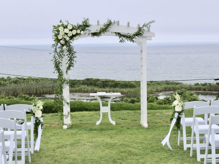 Tmx Fullsizeoutput 1758 51 172314 158690779873380 Block Island, RI wedding florist