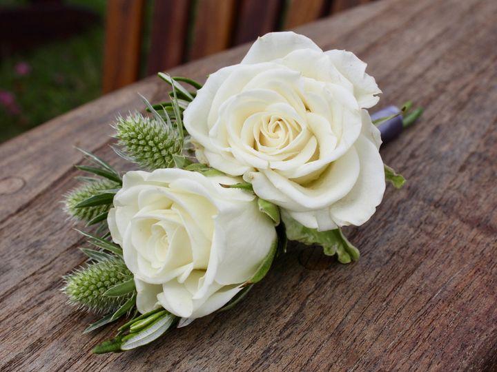 Tmx Fullsizeoutput 178d 51 172314 158881618558935 Block Island, RI wedding florist
