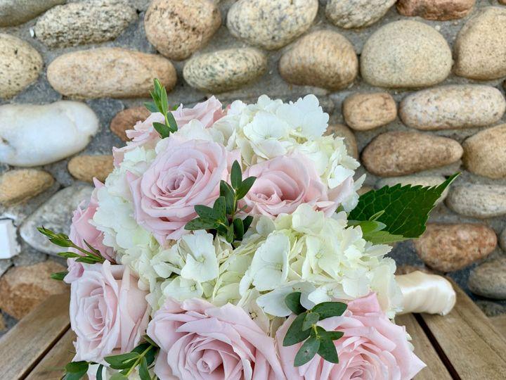 Tmx Fullsizeoutput 17dc 51 172314 158690707134890 Block Island, RI wedding florist