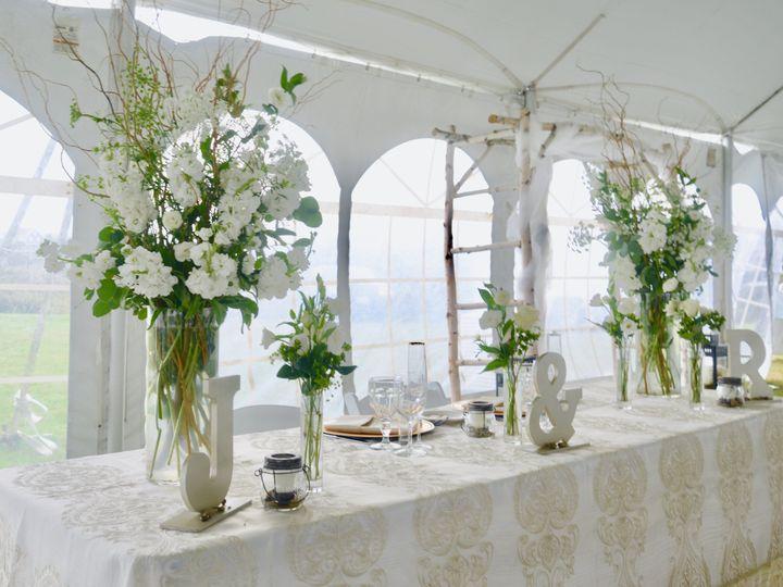 Tmx Fullsizeoutput 188a 51 172314 158881504155679 Block Island, RI wedding florist