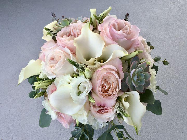 Tmx Fullsizeoutput 18a8 51 172314 158881251821261 Block Island, RI wedding florist