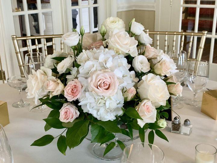 Tmx Fullsizeoutput 1921 51 172314 158690733415891 Block Island, RI wedding florist