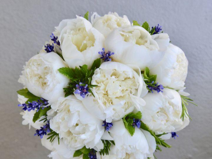 Tmx Fullsizeoutput 1926 51 172314 158881627297516 Block Island, RI wedding florist