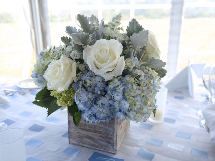 Tmx Fullsizeoutput 698 51 172314 158881640481232 Block Island, RI wedding florist