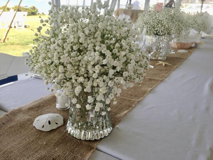 Tmx Fullsizeoutput 75a 51 172314 158881554744220 Block Island, RI wedding florist
