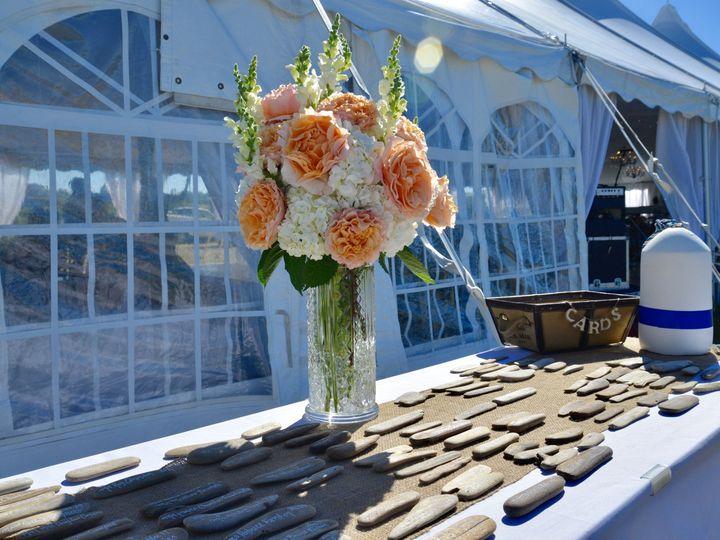 Tmx Fullsizeoutput 869 51 172314 158881575531019 Block Island, RI wedding florist