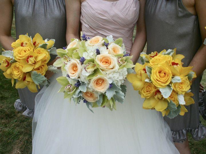 Tmx Fullsizeoutput 8dc 51 172314 158881583395592 Block Island, RI wedding florist