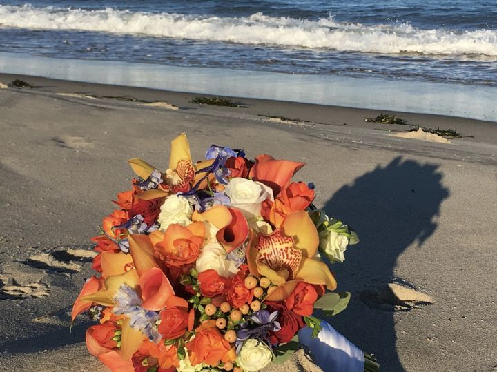 Tmx Fullsizeoutput 9eb 51 172314 158881438080361 Block Island, RI wedding florist