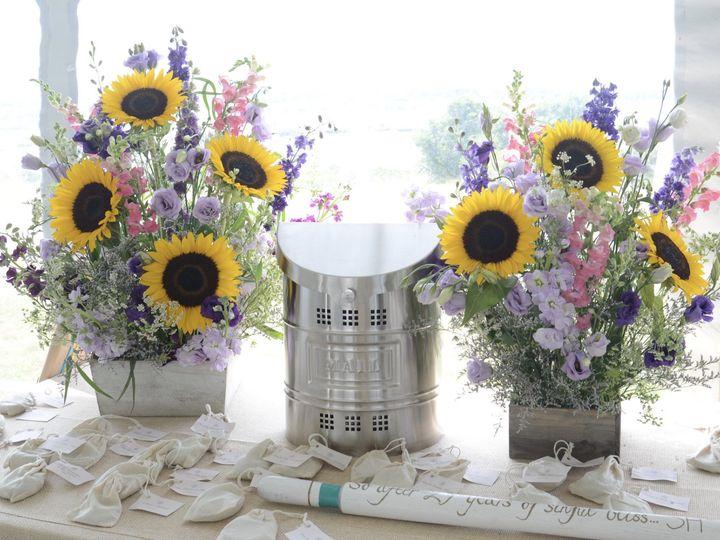 Tmx Fullsizeoutput E80 51 172314 158881411487206 Block Island, RI wedding florist