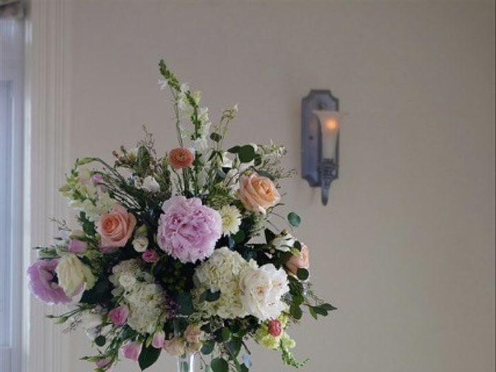 Tmx Image 51 172314 158690737278258 Block Island, RI wedding florist