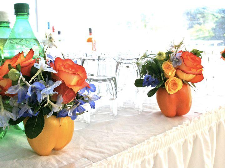 Tmx Img 0747 51 172314 158881432428902 Block Island, RI wedding florist